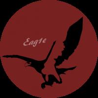 Eag1e