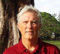 Jim Waldron