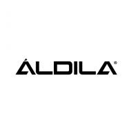 AldilaGolf