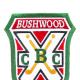 BushwoodJack