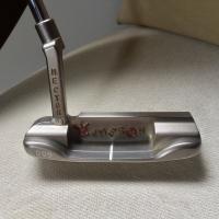 Golfer4Life