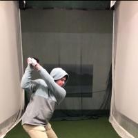 AR_Golfs