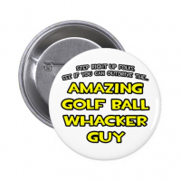 GolfBall_Whacker_Guy