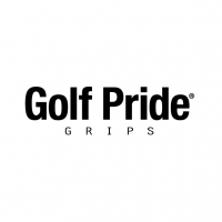 Golf_Pride_Official