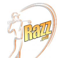 RazzGolf