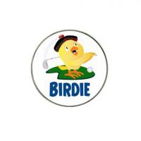 birdie30