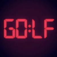 golfaddict1015