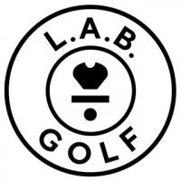 labgolf