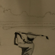 golfjcas