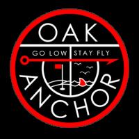 OakAnchor