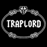 TXTrapLord