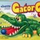 gatorgolfer86