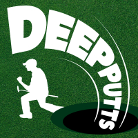 DeepPutts