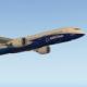 fly787