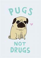 pugsnotdrugs