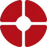 Fujikura Golf
