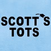 ScottsTots