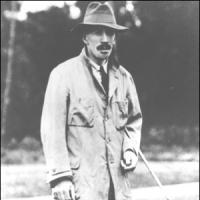 golfpunk59
