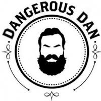 DangerousDan