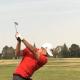 golferben10