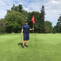 golfpros1