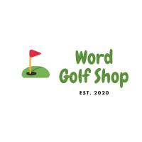 wordgolfshop1