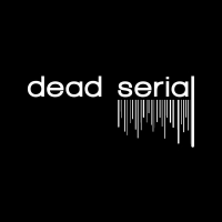 deadserial