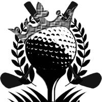 The_Golfing_Hack
