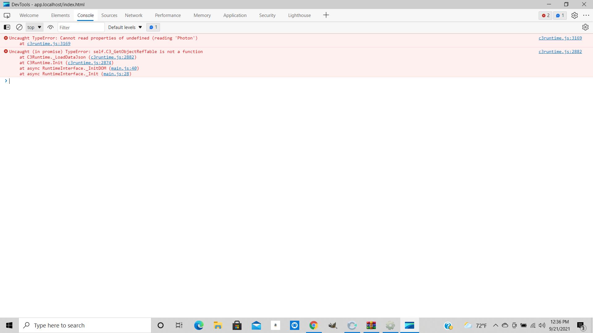 Screenshot 2021-09-21 12.36.52.png