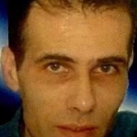 Tamim_Zoabi