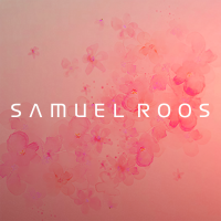 Samuelroos