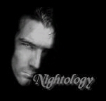 Nightology