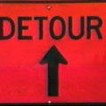 detour21