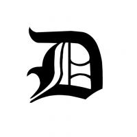 Davilarek