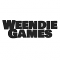 Weendie_Games