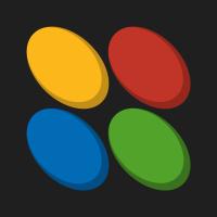 infogamerhub