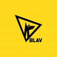 BLAVR