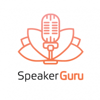 speakerguru