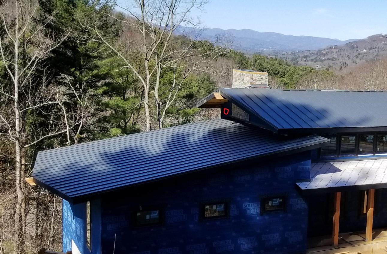 solarroof.jpg