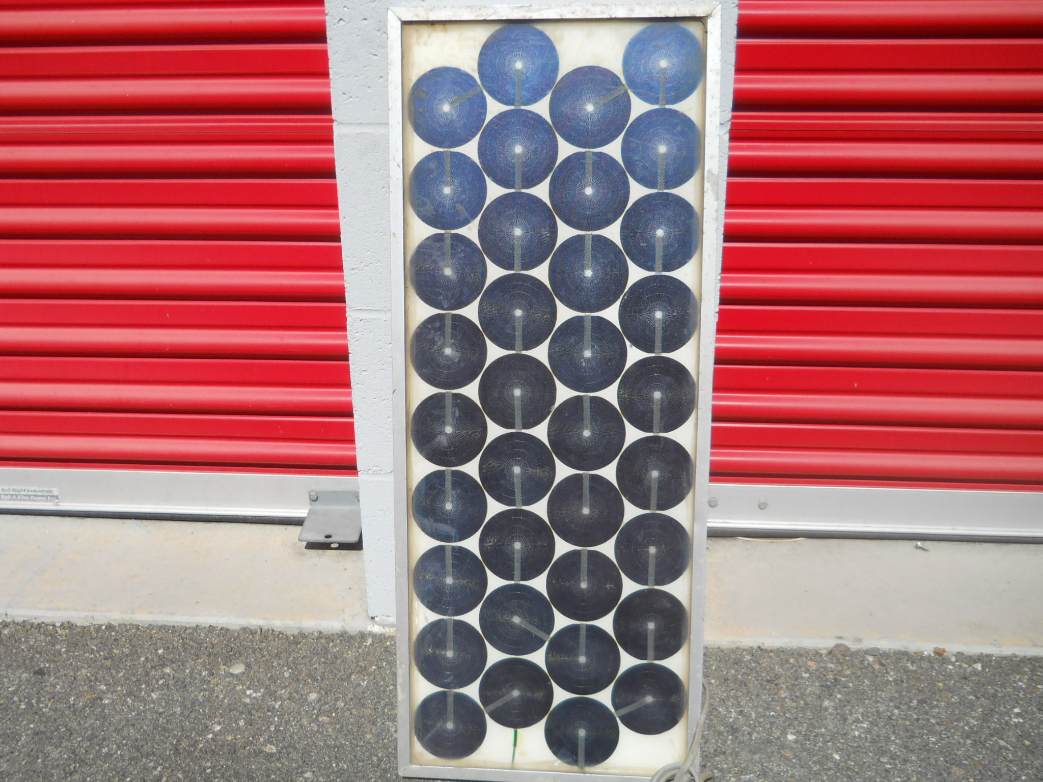 Vintage solar panel (7).JPG