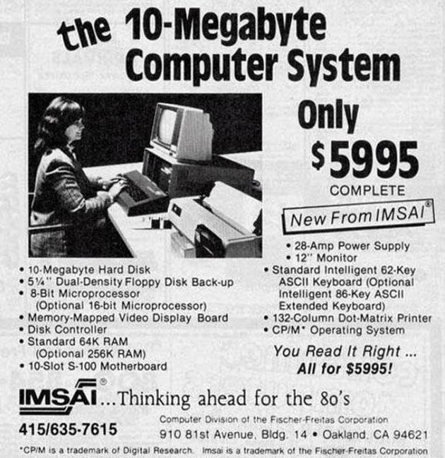 computer on sale 80's.jpg