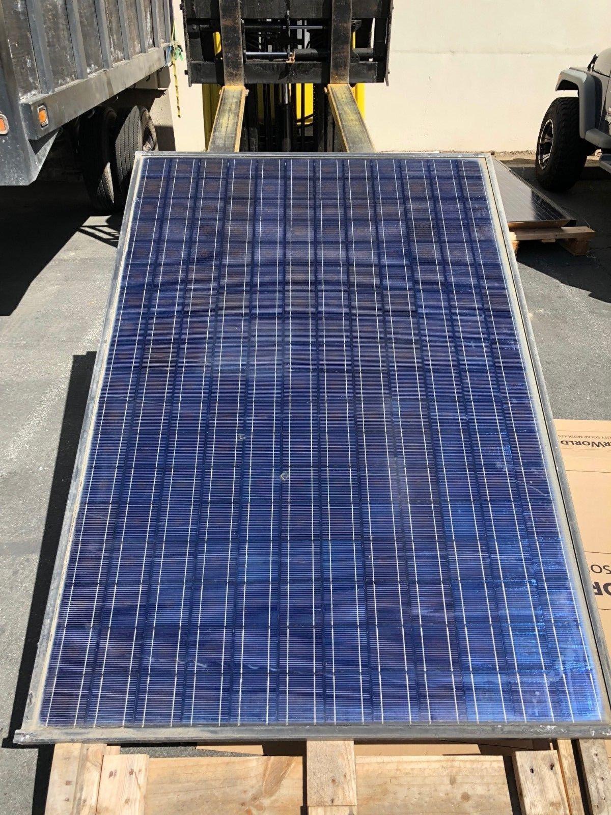 Mobil Solar 230.jpg