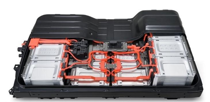 NissanLeafPack.jpg
