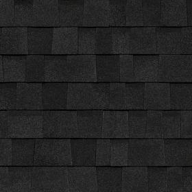 Roof Color Opinions Dark Vs Light Northernarizona Windandsun
