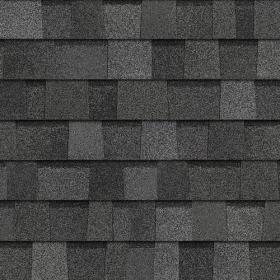Dark Roof Amp Estate Gray Jpg