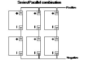 wiring diagram for home speakers with 283415 on 3 Way Speaker Wiring Diagram as well Simple Speaker Protection Circuit Diagram moreover Home Theater System Wiring Diagram as well About To Wire 8x10 Cab Will This Result In 4 Ohms together with Car Audio System Wiring Diagram Subs.