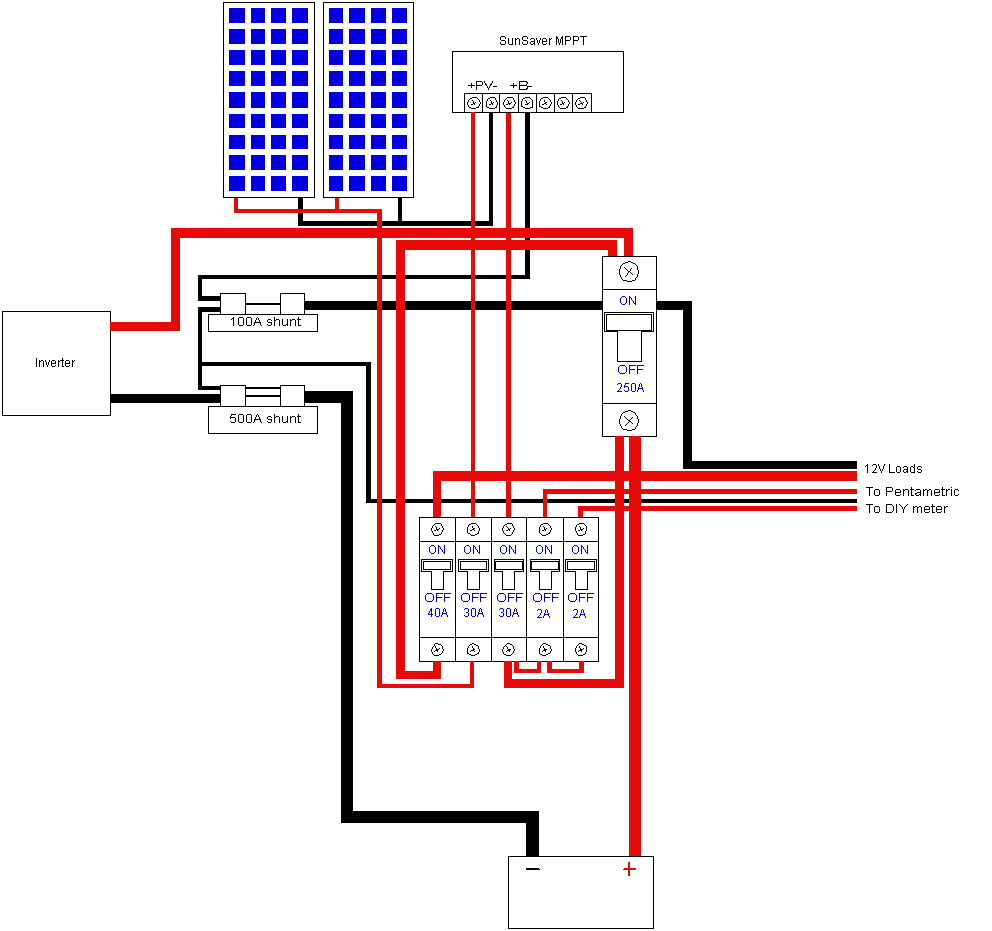 wiring diagram for shunt trip breaker the wiring diagram ge shunt trip wire diagram nilza wiring diagram