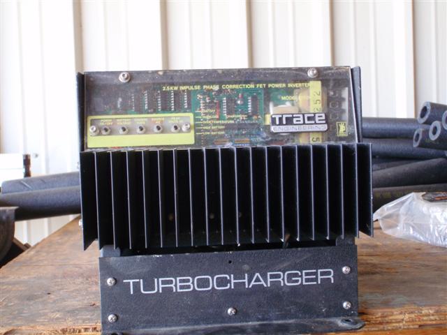 2012 dr650 suzuki wiring diagram triumph bobber wiring
