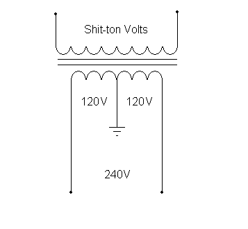 480 3 Phase To 240 120v Transformer Wiring | Wiring Diagram  Single Phase Delta Wiring Diagram on 220 vac single phase diagram, 220 single phase plug, phase three star system diagram, three phase motor connection diagram,