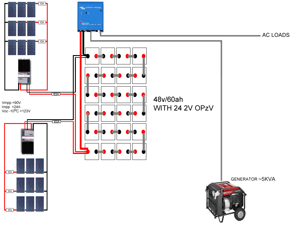 48v Battery Wiring Diagram in addition Fleetmatics Wiring Diagram besides Tspindex moreover 116654 Spark Plug Change For Gs300 9 furthermore Wiring Diagram Ceiling Fan Wall Switch. on club car wiring diagram